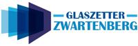 Glaszetter Zwartenberg